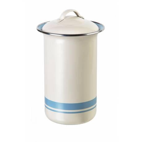 Кутия за съхранение - голяма - JAMIE OLIVER