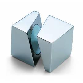 """Магнитни тежести за маса """"Гравити"""" - куб"""