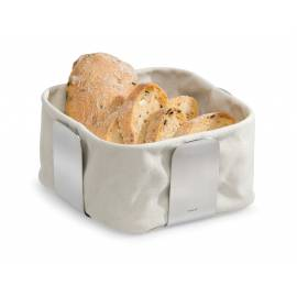 BLOMUS Панер за хляб S - екрю