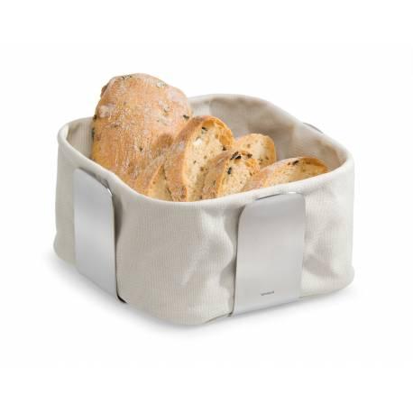 BLOMUS Панер за хляб DESA - S - екрю