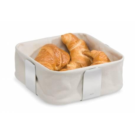 BLOMUS Панер за хляб L - екрю
