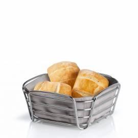 BLOMUS Панер за хляб S - сив