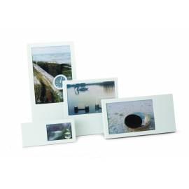 "PHILIPPI Рамка за снимки ""BIANKO"" - 5 х 7,5"