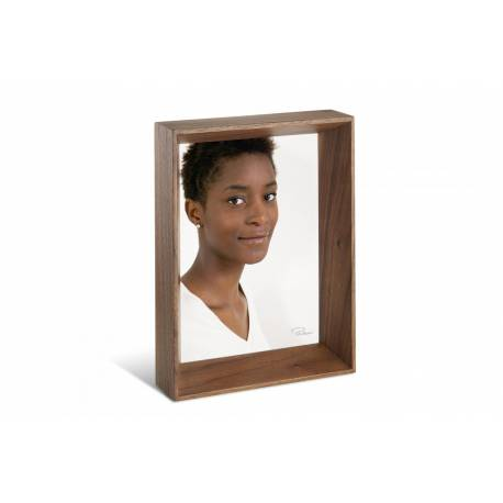 "PHILIPPI Рамка за снимки ""JOY"" - 15x20cm"