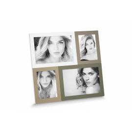 PHILIPPI Колаж за 4 снимки ( S ) - 9 x13 + 6 x 9