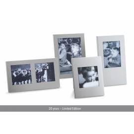 PHILIPPI Рамка за снимки...