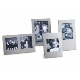 PHILIPPI Рамка за снимки MATZ - 6 x 6