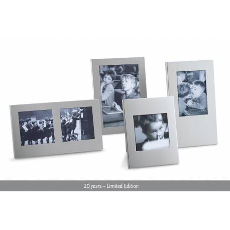 PHILIPPI Рамка за снимки MATZ -6 x 9