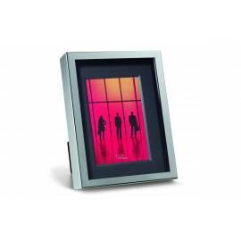 PHILIPPI Метална рамка за снимки BLACK BOX