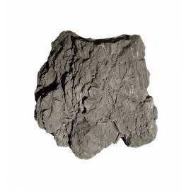 Декоративни ъгли за зкуствен камък Терра - сив