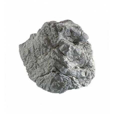 Декоративни ъгли за изкуствен камък Терра - крем