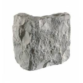 Декоративни ъгли за камък Tuscany - Cream