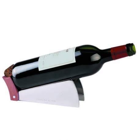 """Стойка за вино """"Люлка"""""""