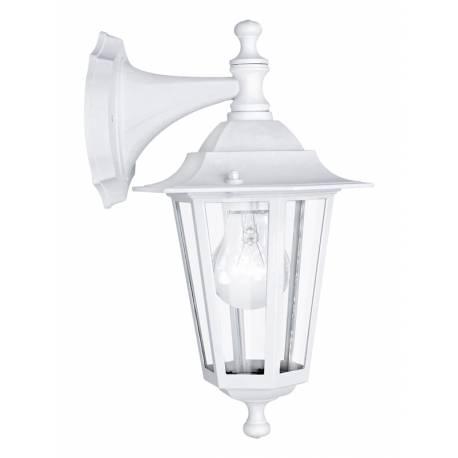 Външна лампа, градински фенер, аплик за стена