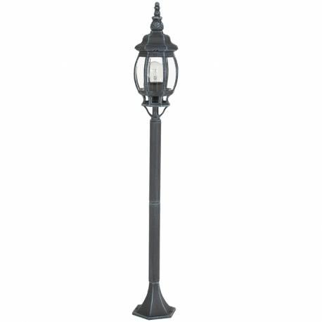 Стоящ градински фенер OUTDOOR CLASSIC - 120 см