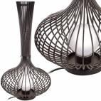 Градинска лампа LORENA