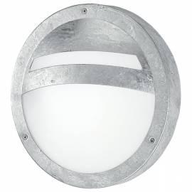 Външна лампа 1xЕ27 D285 поцинкован SEVILLA