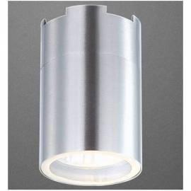 Външна лампа  1xGU10 35W