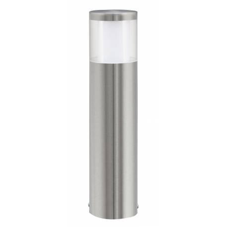 Външна лампа-настолна-LED 1x3,7W 280 lm ст.инокс BASALGO 1