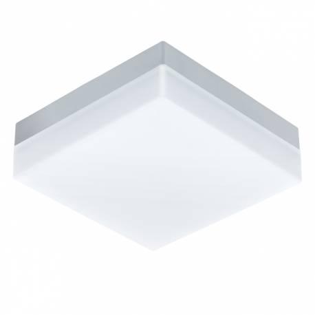 Външен аплик/ПЛ-LED 8,2W 820lm бяло  SONELLA