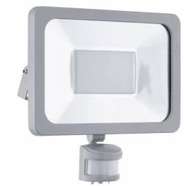 Външна лампа-LED-прожектор 50W 4450lm със сензор FAEDO 1