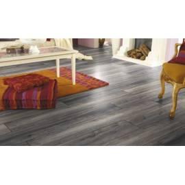 Imagén: Ламинат My floor, дъб Harbour сив - 1380х244х8 мм
