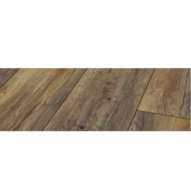 Imagén: Ламинат My floor Cottage, дъб Harbour - 1380х244х8 мм, широка дъска