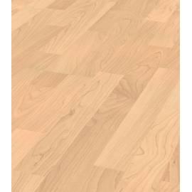 Ламиниран паркет Logoclic, клен Appalachia, 1285х192х7 мм