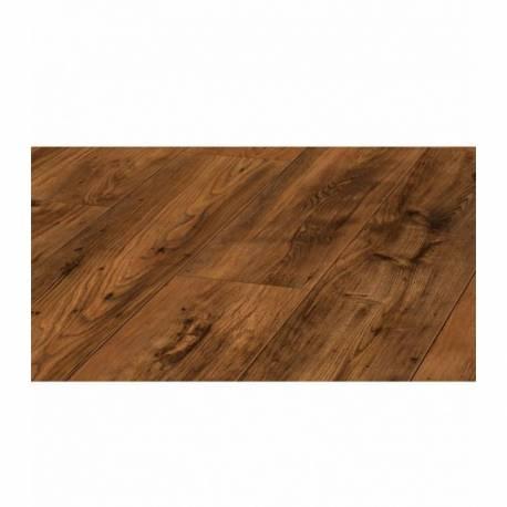 Ламиниран паркет My-floor, Chestnut, 1380х193х10 мм