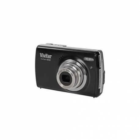 3D фотоапарат