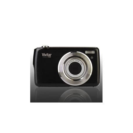 ViviCam F314 -14 мегапиксела фотоапарат