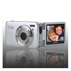 iTwist F536 -14 мегапиксела фотоапарат