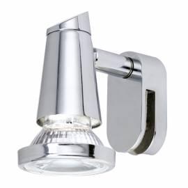 Аплик за огледало 1хGU10 хром STICKER LED