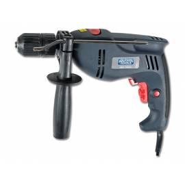 Ударна бормашина Alpha Tools SMB 1000E