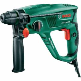 Перфоратор Bosch PBH SDS plus 2100 RE
