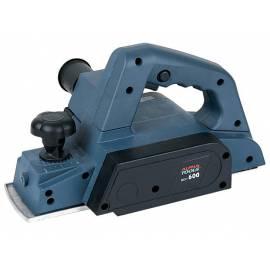Електрическо ренде Alpha Tools BEH 600