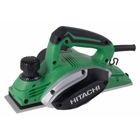Електрическо ренде Hitachi P20SFNA