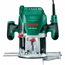 Стационарен циркуляр Bosch PTS 10