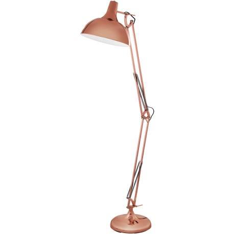 Лампион 1хE27 мед BORGILLIO