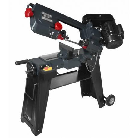 Лентоотрезна машина Matrix MBS 550