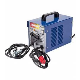 Електрожен Herkules HES 150T, трансформаторен, 3,5 kW