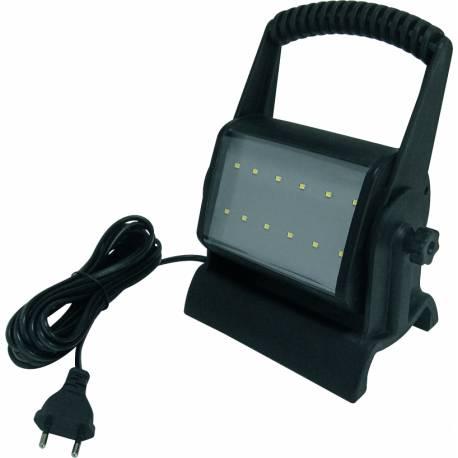 LED работна лампа Voltomat, 7,5 W