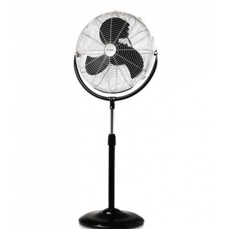 Стоящ вентилатор, 45 см, 120 W