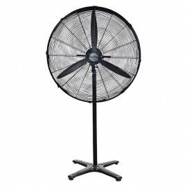 Стоящ вентилатор, 75 см, 125 W