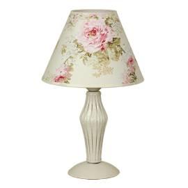 МЕРИЛИН настолна лампа ф 300