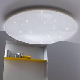 LED плафон Big, Ø100 см, 85 W