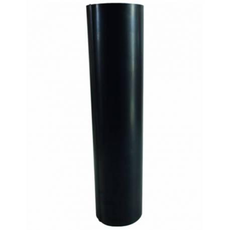 Кюнец- ф150 мм - 250 мм, цвят черен мат