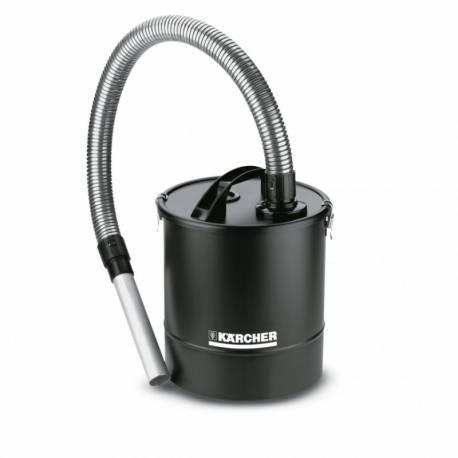 Прахосмукачка за пепел 1200 W