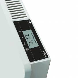 Конвектор с акумулираща плоча Тедан VPS WiFi 2000 - до 30 кв.м -  Wi Fi контрол
