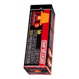 Почистващ пламък за комини, 1,3 кг